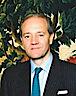 Luc Bertrand's photo - Chairman & CEO of Ackermans & van Haaren