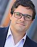 Lucas Wilson's photo - CEO of Revelens