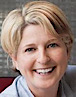 Lucy Beard's photo - Founder & CEO of Feetz