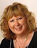 Lucy S Ghattas's photo - Managing Director of Group Seven Properties