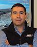 Luis Alberto Olcay Cardenas's photo - General Manager of SIGA Ingenieria y Consultoria