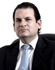 Luis Carlos Sarmiento Gutierrez