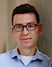 Luis Von Ahn's photo - Co-Founder & CEO of Duolingo