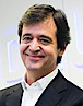 Luis Maroto's photo - President & CEO of Amadeus