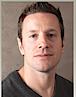 Luke Braud's photo - CEO of Heighten