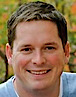 Luke Essman's photo - Co-Founder & CEO of Canyon Creek Resources