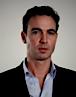 Luke Mugliston's photo - CEO of Thegateworldwide