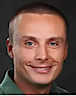 Luke Wroblewski's photo - Co-Founder & CEO of Polar Polls