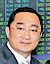 Luo Fei's photo - Chairman & CEO of Biostime