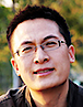 Luo Xu's photo - Founder & CEO of FXiaoKe