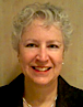 Lynda Sharpe-Lalonde's photo - President of Sharpe Decisions