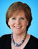 Lynn O'Connor Vos's photo - President & CEO of Grey Healthcare Group, Inc.