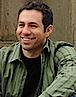 Lynn Gabbay's photo - Founder & CEO of AirTV