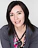 Lynn Roberts's photo - President of Innergy Corporate Yoga