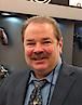Lynn Thompson's photo - President of Cold Steel, Inc.