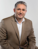 Ehtisham Rabbani's photo - CEO of SteelSeries