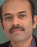 M Prushothma Rao's photo - Founder & CEO of The Fast Mode