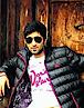 Madan Sharma's photo - Founder of Zippixel