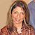 Madelaine Rohan's photo - CEO of Rivet Software, Inc.