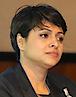 Madhuri Hegde's photo - Founder & CEO of Mayflower Language Services