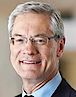 Magnus Hall's photo - President & CEO of Vattenfall