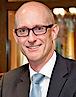 Magnus Ternsjo's photo - CEO of Upc