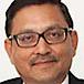 Mahendra Singh Mehta