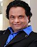 Mahendra Trivedi's photo - Founder & CEO of Trivedi Testimonials