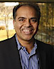 Mahendra Vora's photo - CEO of AssureCare