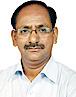 Mahesh Sharma's photo - Founder & CEO of Rishtonkasansar.com Matrimonials