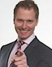 Maic Stohr's photo - CEO of oinio