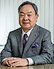 Makoto Kaneko's photo - President & CEO of Zuken Inc.