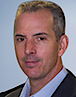 Mal Cullen's photo - CEO of Eagle Investment Systems