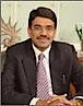 Mandava Prabhakarx Rao's photo - Managing Director of Nuziveedu Seeds