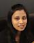 Mangai Subramaniam's photo - Founder & CEO of Agnitio Systems