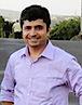 Manish Bhalla's photo - Founder & CEO of FATbit