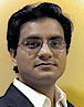 Manish Godha's photo - Founder & CEO of Advaiya