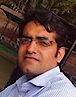 Manish Jethani's photo - Founder & CEO of SpoonJoy