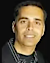 Manish Mehta's photo - President of Tangence