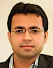 Manish Taneja's photo - Co-Founder & CEO of Purplle