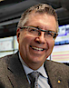 Manitoba Hydro's photo - CEO of Manitoba Hydro