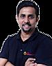 Manjunath Talwar's photo - Co-Founder of myNoticePeriod