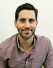 Manlio Carrelli's photo - Co-Founder & CEO of Wiper