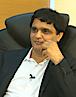 Manoj Baheti's photo - President & CEO of YASH