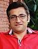 Manoj Gera's photo - Founder & CEO of Repairwale
