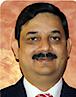 Manoj Kumar's photo - Co-Founder & CEO of eDabba