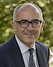 Manuel Tunon de Lara's photo - President of Université De Bordeaux