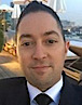 Maor Ezer's photo - CEO of YouLicense
