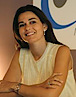 Mar Alarcon Batlle's photo - Founder & CEO of Social Car