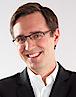 Marc Berg's photo - CEO of Yapital